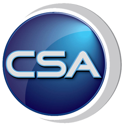 CSA Specialised Services