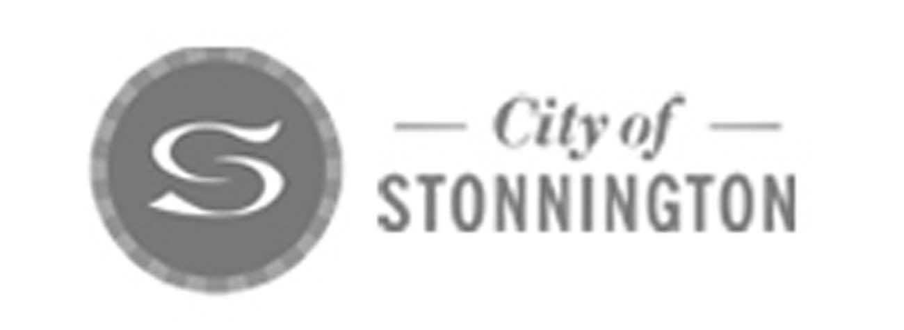 CSA Client - City of Stonnington