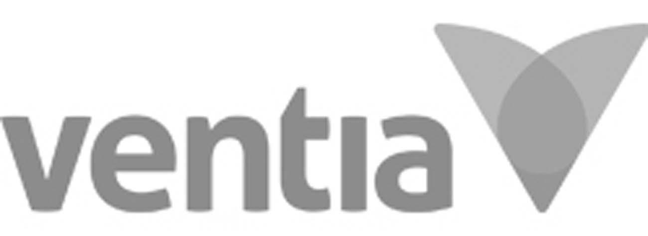 CSA Client - Venita