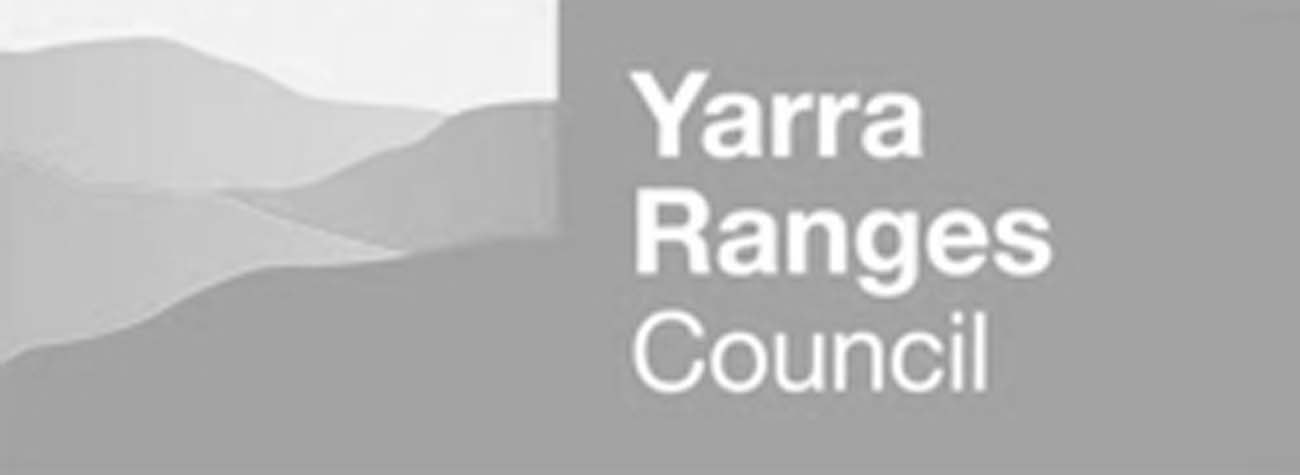 CSA Client - Yarra Ranges Council