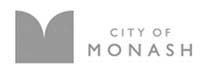 CSA Client - City of Monash